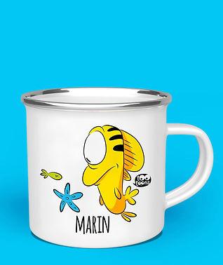 mug-tootoons.jpg
