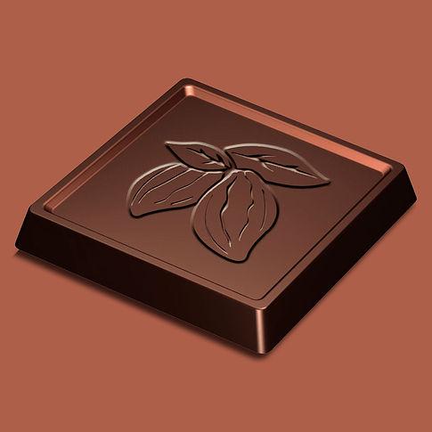 carre_chocolat_cemoi.jpg