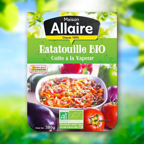 ratatouille_bio_allaire