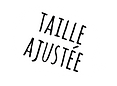 taille-ajuste-tootoons.png