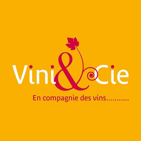 logo_vinie_cie