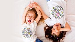 ambiance-tee-shirt-enfant-tootoons.jpg