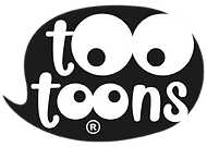 Tootoons : Déco, Tee-shirt, Sweat, Body bébé, Mug, Gourde Isotherme, Carnet, sac, pins, Trousse