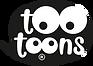 Déco et cadeaux cartoon Tootoons
