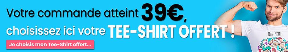 tee-shirt-offert-site.jpg