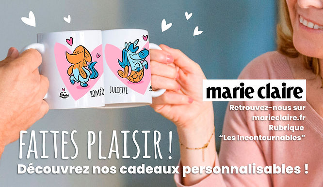 marie-claire-tootoons.jpg