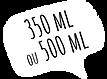 mug-350ml-500ml-tootoons-D.png