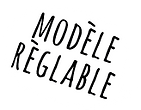 modele-reglable-tootoons-D.png