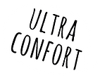 Coton ultra confort motif cartoon Tootoons
