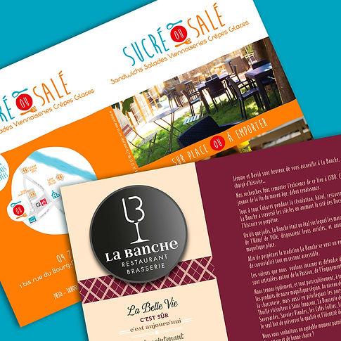 menus_labanche_sucre_sale