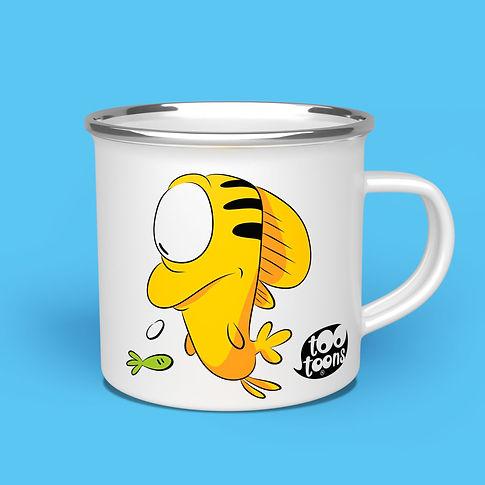 mug-vintage-fishy01-tootoons.jpg
