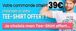 tee-shirt-offert-site-mobile04.jpg