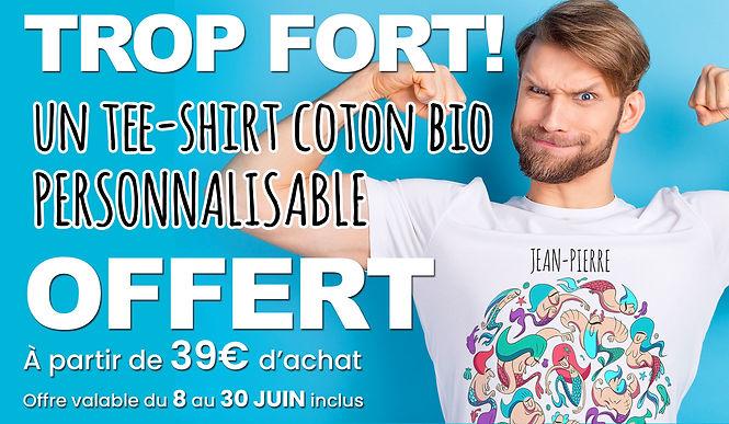 tshirt-gratuit-tootoons.jpg