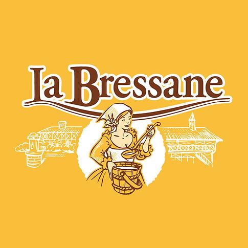 logo_la_bressane.jpg