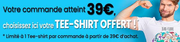 tee-shirt-offert-mobile02.jpg