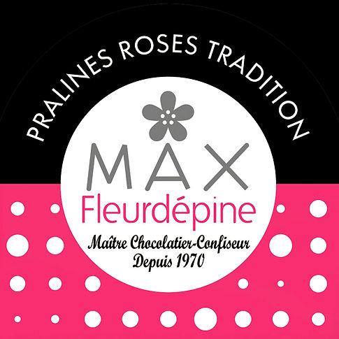 logo_maison_de_la_praline_max_fleurdepine
