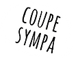 coupe-sympa-tootoons-D.png