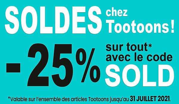 soldes-tootoons-juillet-mobile-2021.jpg