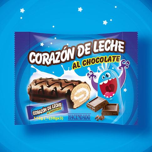 roule_au_chocolat_au_lait_hacendado_mercadona
