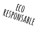 eco-reponsable-tootoons-G.png