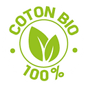 Tee-shirt enfant cartoon Tootoons en coton bio