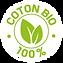 coton-bio-tootoons.png