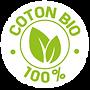 Tee-shirt homme coton bio Tootoons