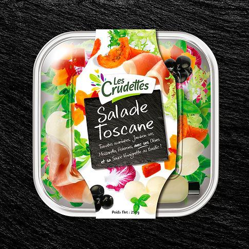 les_crudettes_salade_toscane