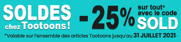 soldes-tootoons-mobile.jpg