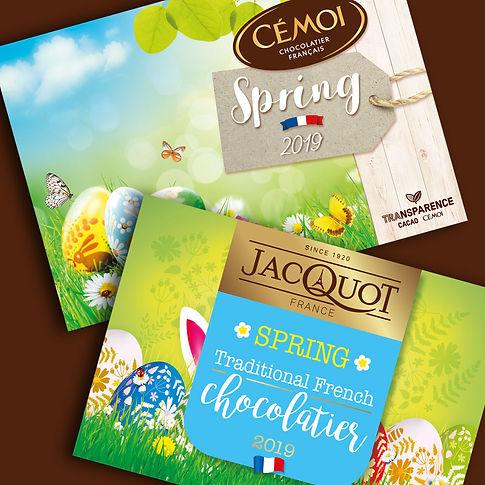 catalogues_paques_cemoi_jacquot