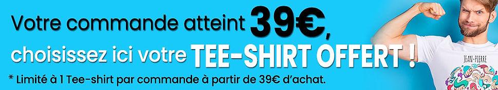 tee-shirt-offert-site02.jpg