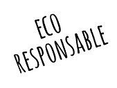 eco-reponsable-tootoons-D.png