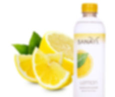 Product_lemon.jpg
