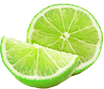 Lime_transparent.png