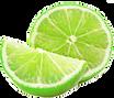 Lime_transparent.png