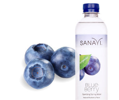 Product_blueberry.jpg