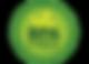 BPA-Free-Website_450-325.png