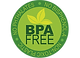 BPA-Free-Website_450-325.png