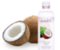 Product_coconut.jpg