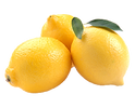 lemons_transparent.png