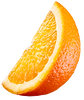 orange_wedge_transparent.png