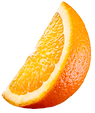 orange_wedge_transparent.png