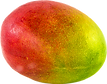 mango_transparent.png