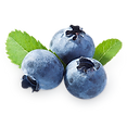 Blueberry_transparent.png