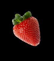 Strawberries_transparent.png