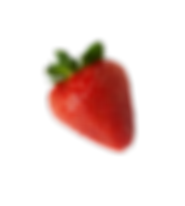 Strawberries_transparent.png