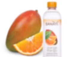 Product_orange_mango.jpg