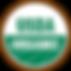 1000px-USDA_organic_seal.svg.png