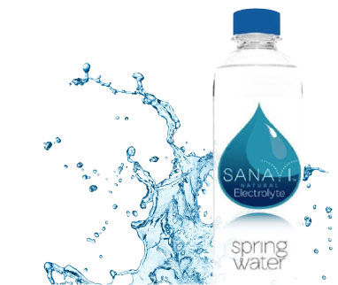 Product_spring_water.jpg