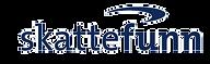 skattefunn_logo_edited.png